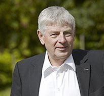 Mats Paulsson, Donator som möjliggjorde Medicon Village